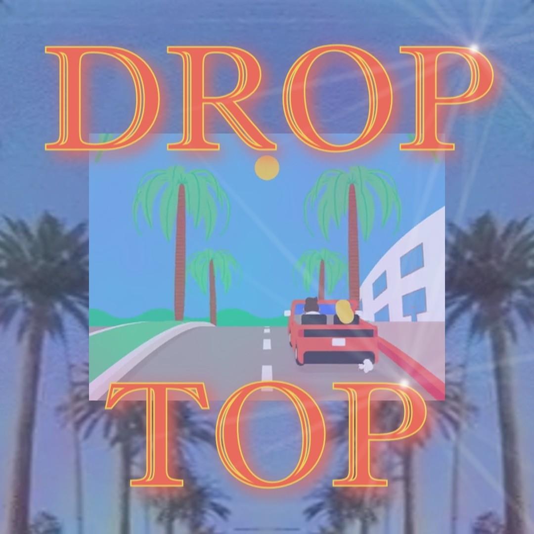 Upcoming: Domino - Drop Top