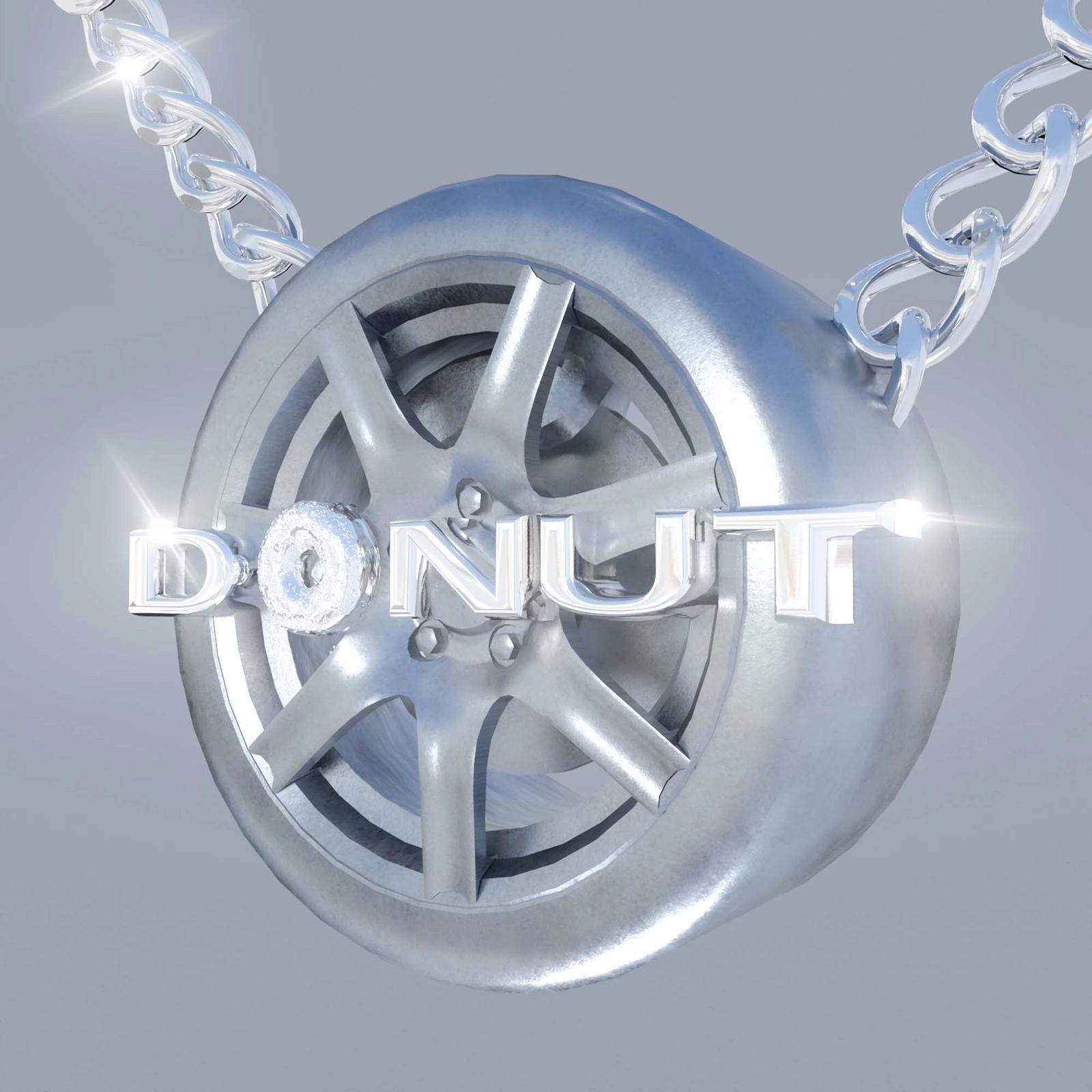 Upcoming: Pavilions Exit & Yung Rox - Donuts