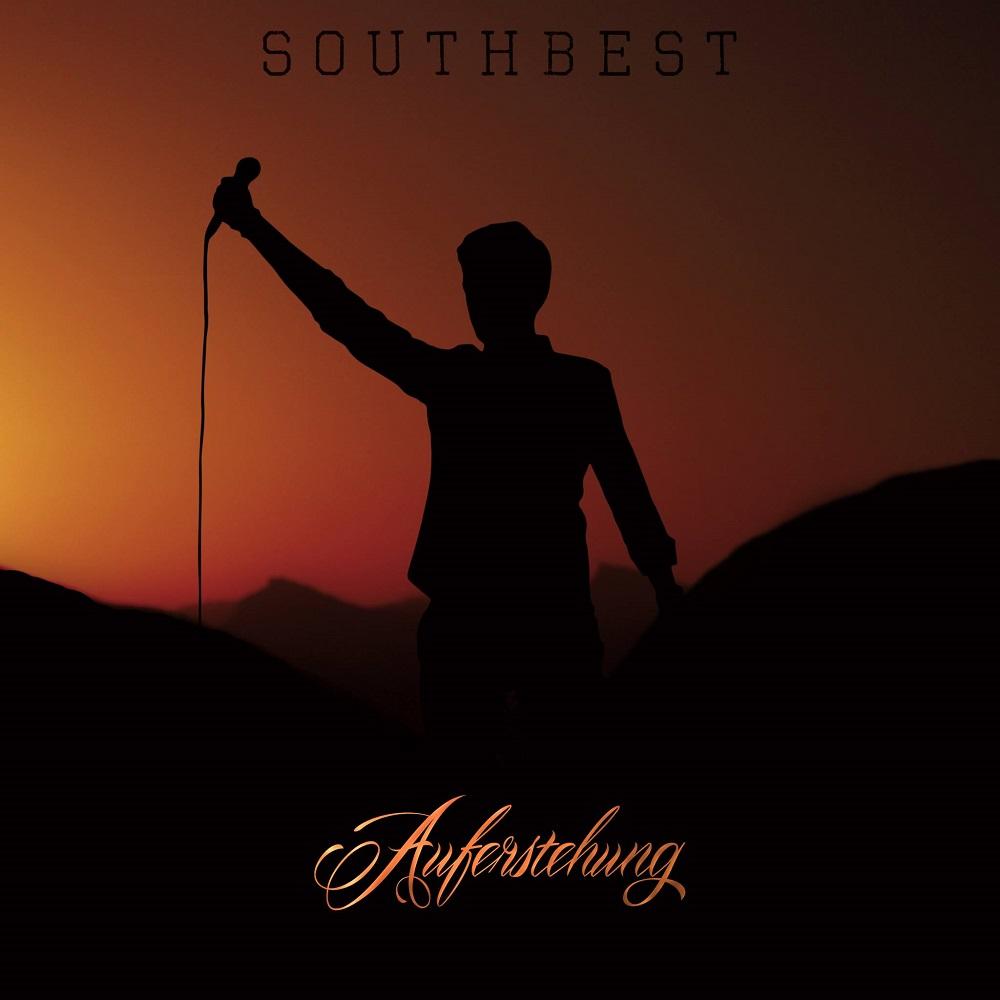 Upcoming: Southbest - Horizont