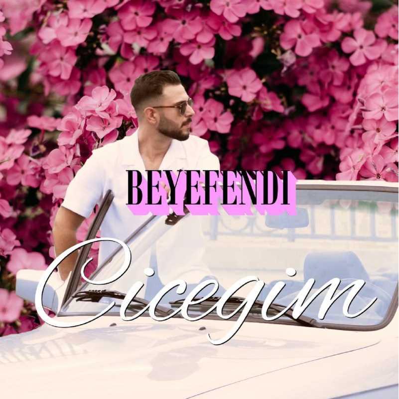 Upcoming: BEYEFENDI - CICEGIM