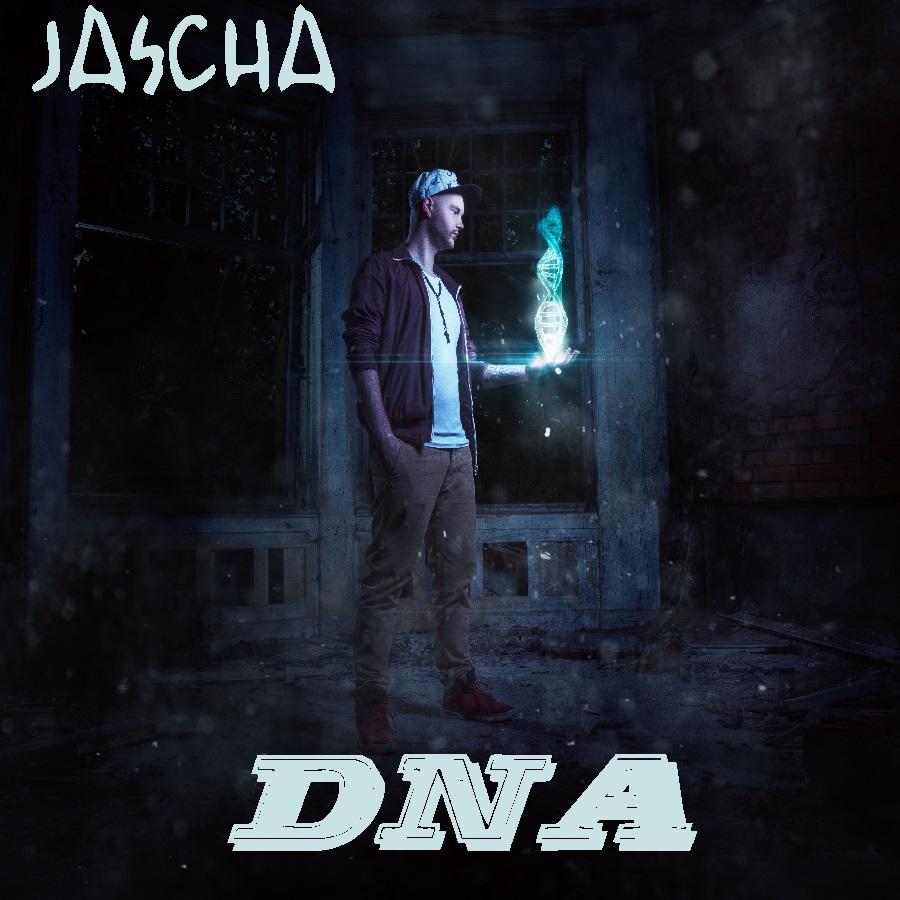 Upcoming: Jascha, Proud. Jason - DNA