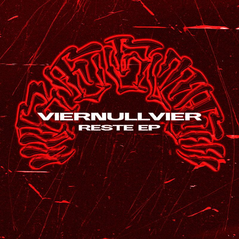 Upcoming: VierNullVier, ftp808 - Blaulicht