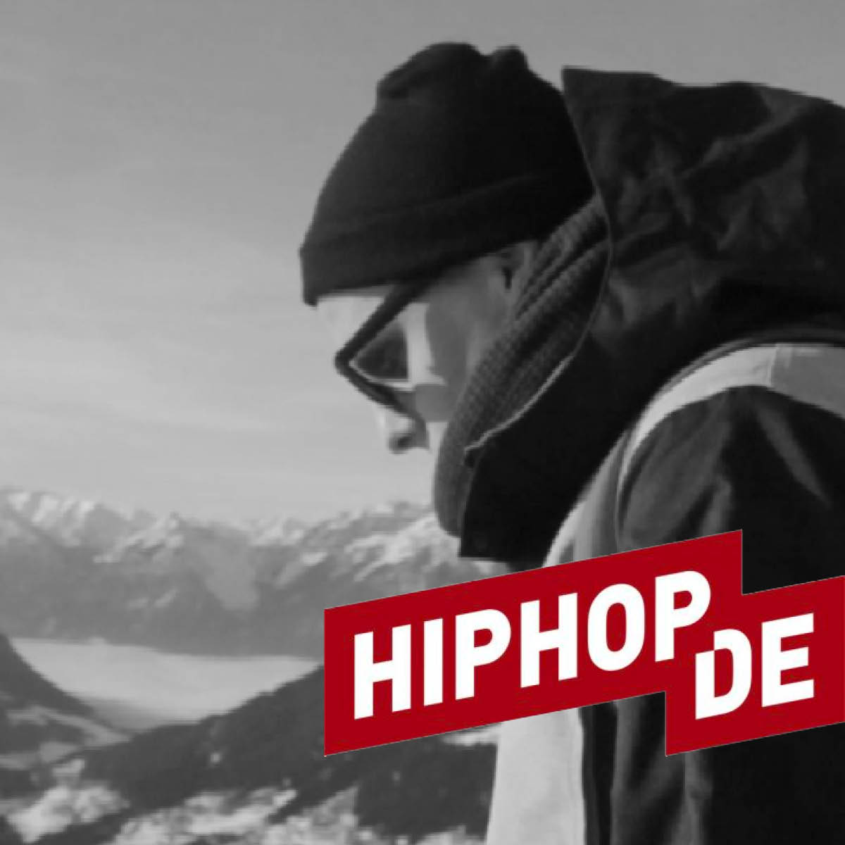 Upcoming: Herr Kuchen - Weltallfrieden (Single)