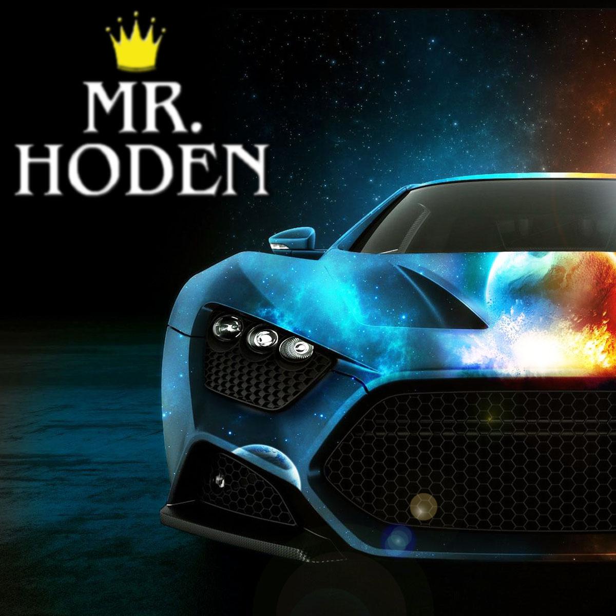 Upcoming: Mr. Hoden - Best Miami Bass Rap Beat 2021 [FREE BEAT]