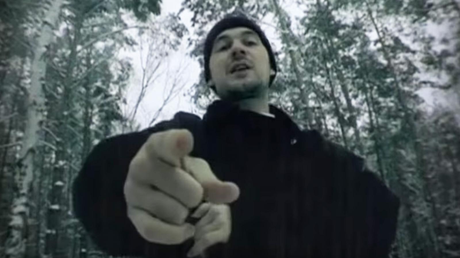 """Wie das Video zu """"Das Urteil"""" von Kool Savas entstand – Throwback"""