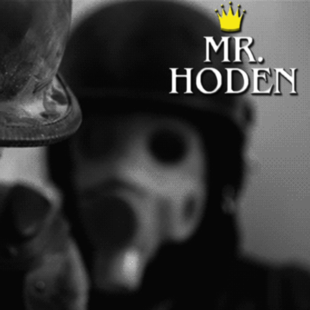 Upcoming: Mr. Hoden - Aggressive Hard Hip Hop Beat 2019 [FREE BEAT]