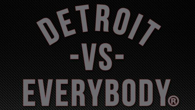 detroit_vs_everybody_cover_800_2014.jpg