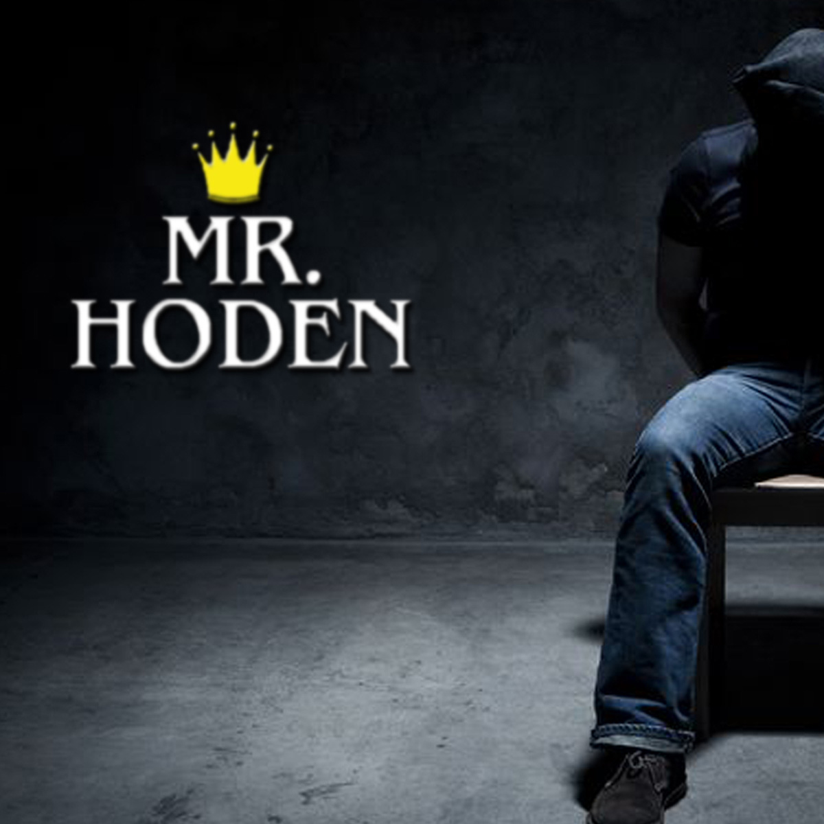 Upcoming: Mr. Hoden - Murderous Underground Rap Beat 2019 [FREE BEAT]