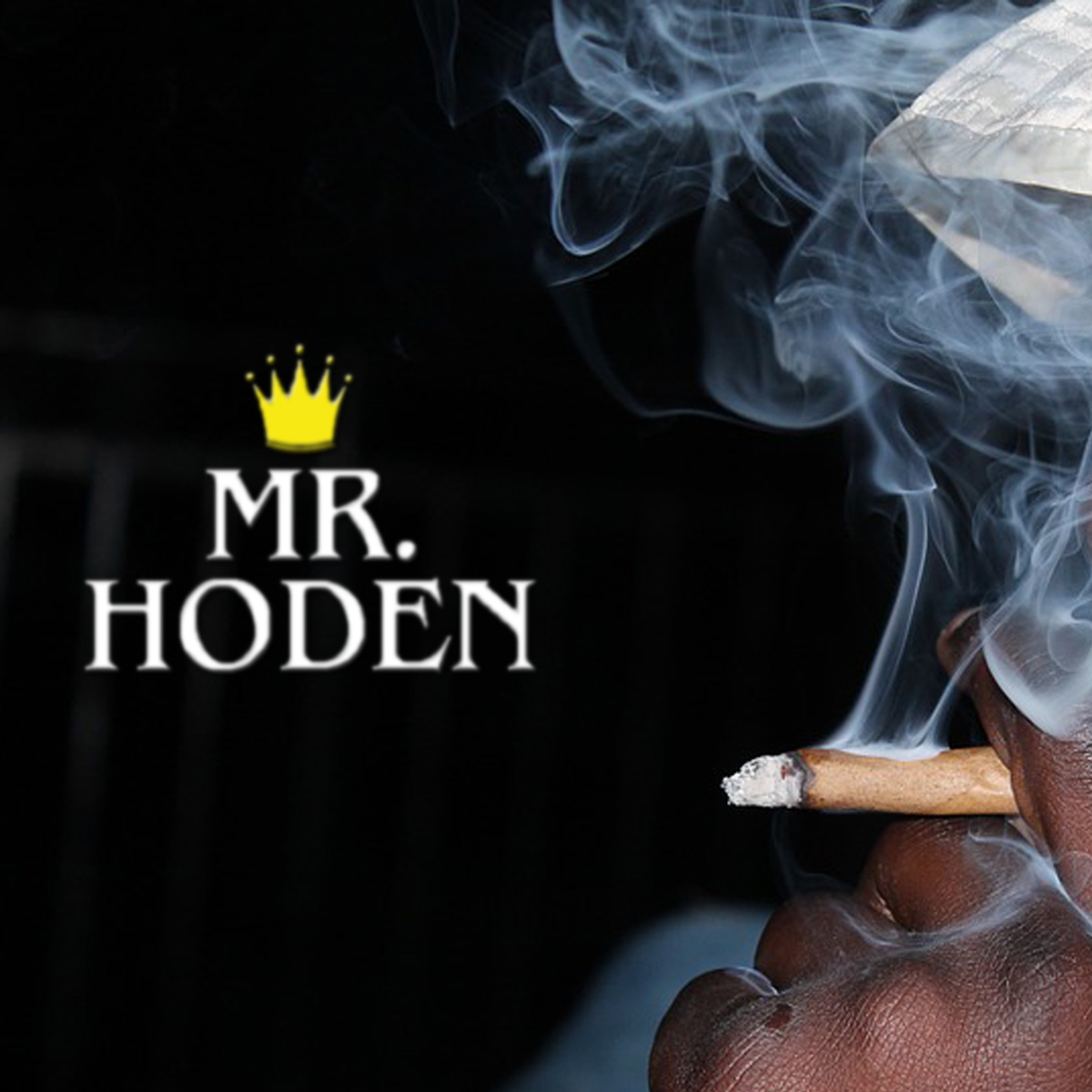 Upcoming: Mr. Hoden - Dreamy Chilled Rap Beat 2019 [FREE BEAT]