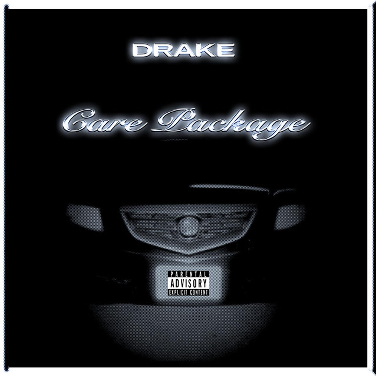 Drake - Care Package | Hiphop.de