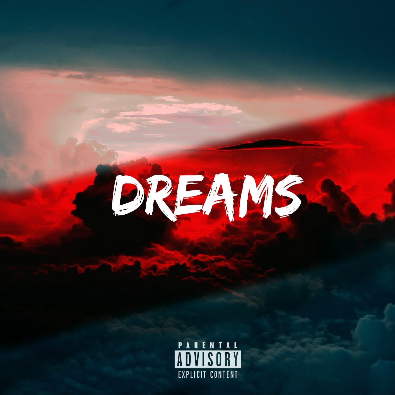 Upcoming: Jezza Green & PPH - Dreams