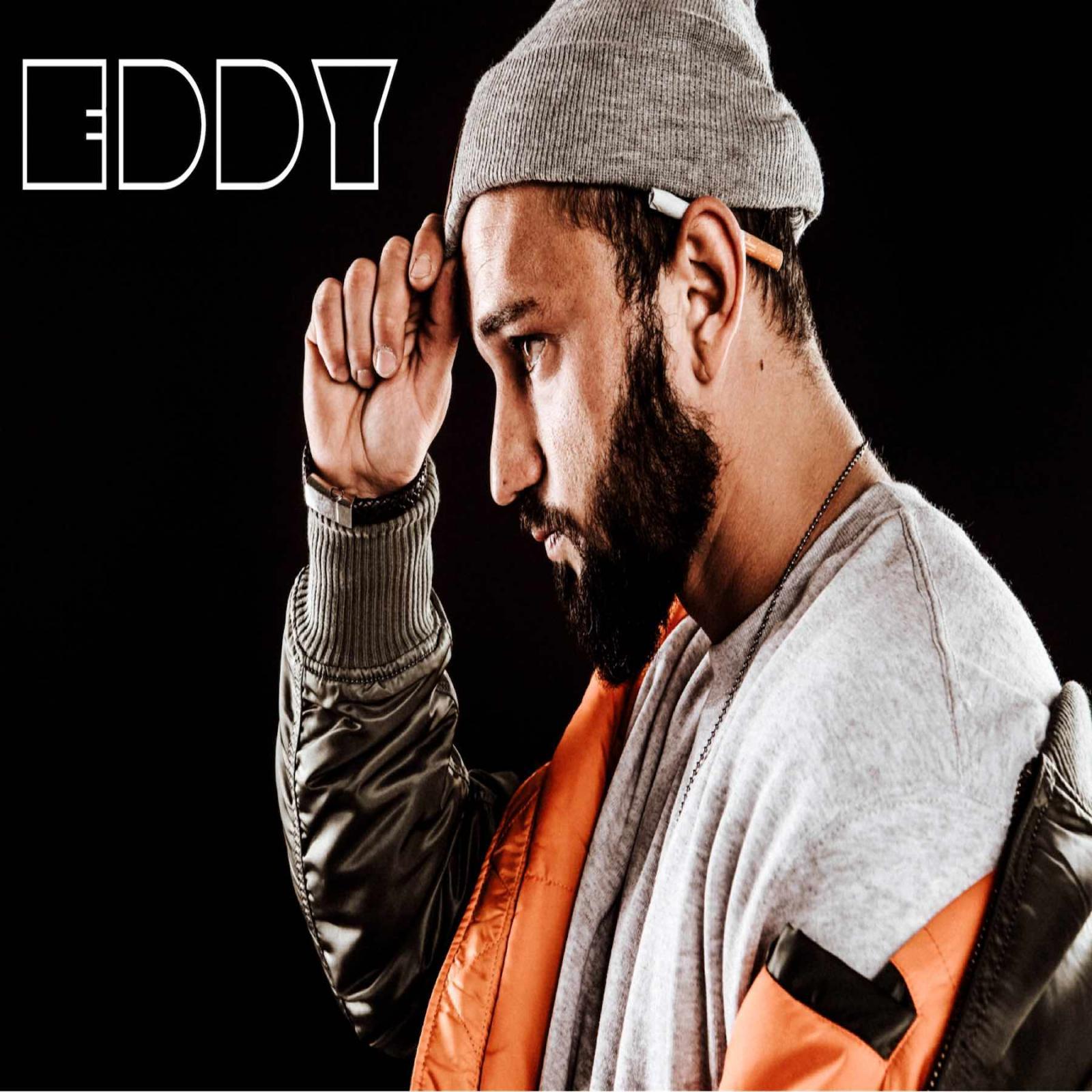 Upcoming: Eddy - Wo Lang (Single)