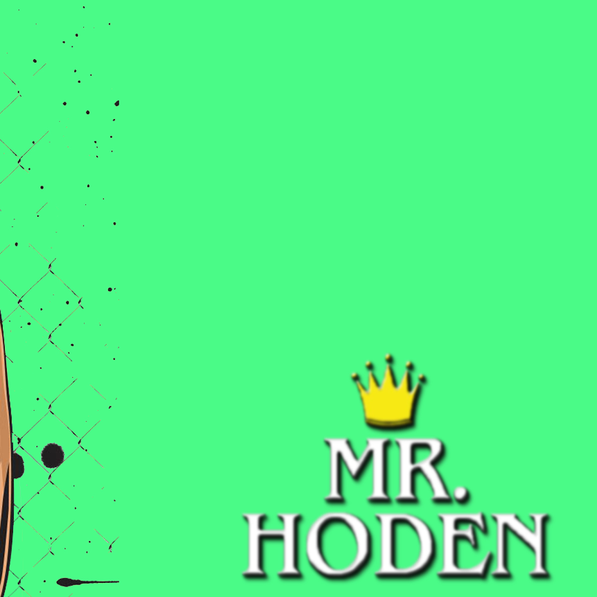 Upcoming: Mr. Hoden - Best Badass Trap Beat 2019 [FREE BEAT]