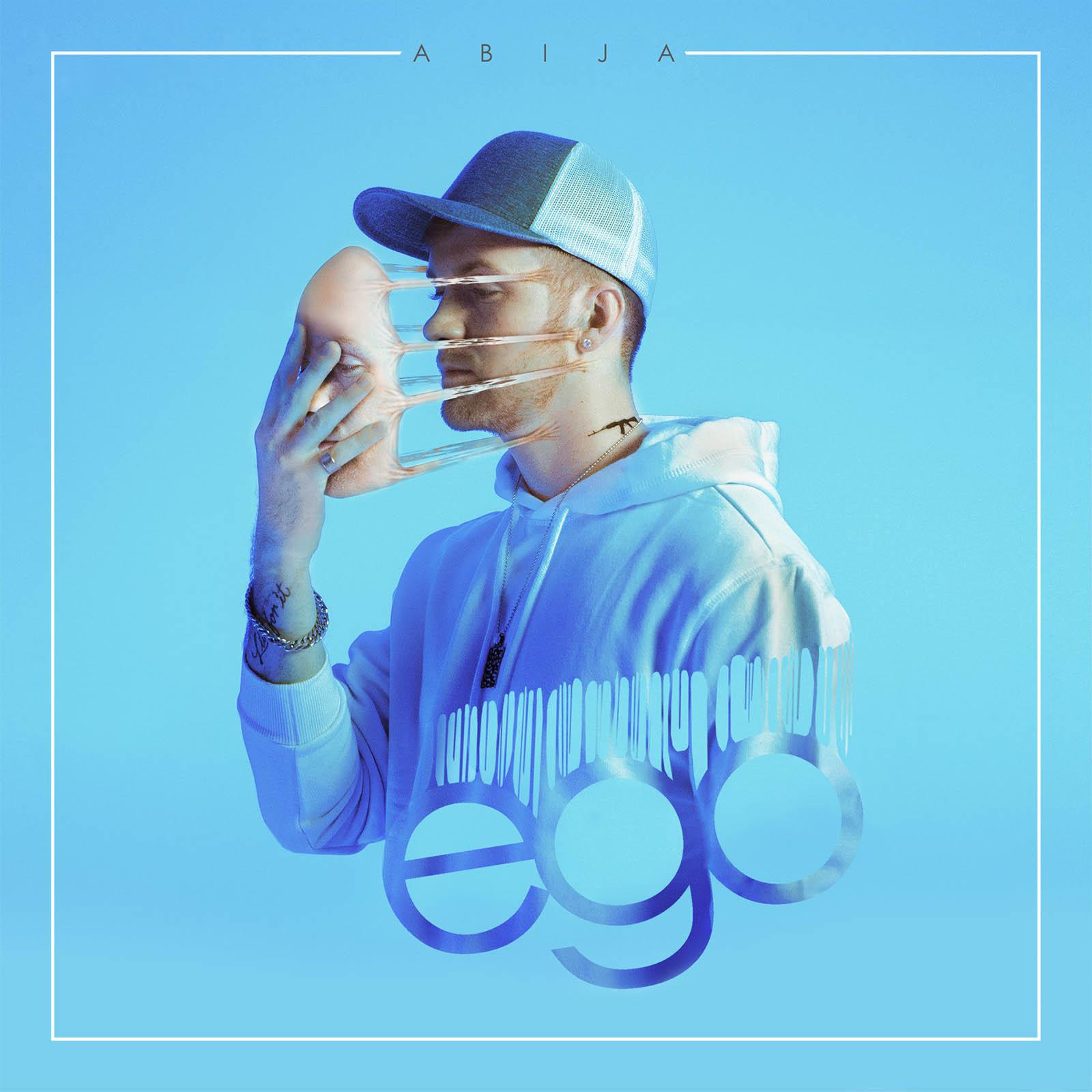 Upcoming: Abija - Ego