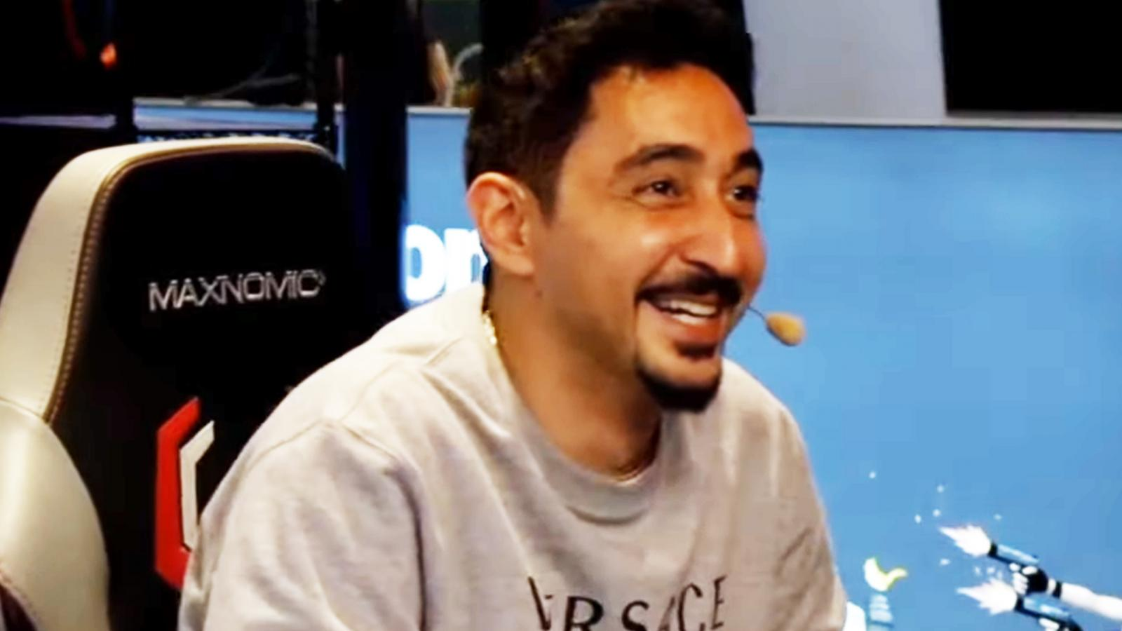 "EKO FRESH über ""Günaydin"", #FreeESC, Farid Bang, Summer Cem & German Dream (Interview)"