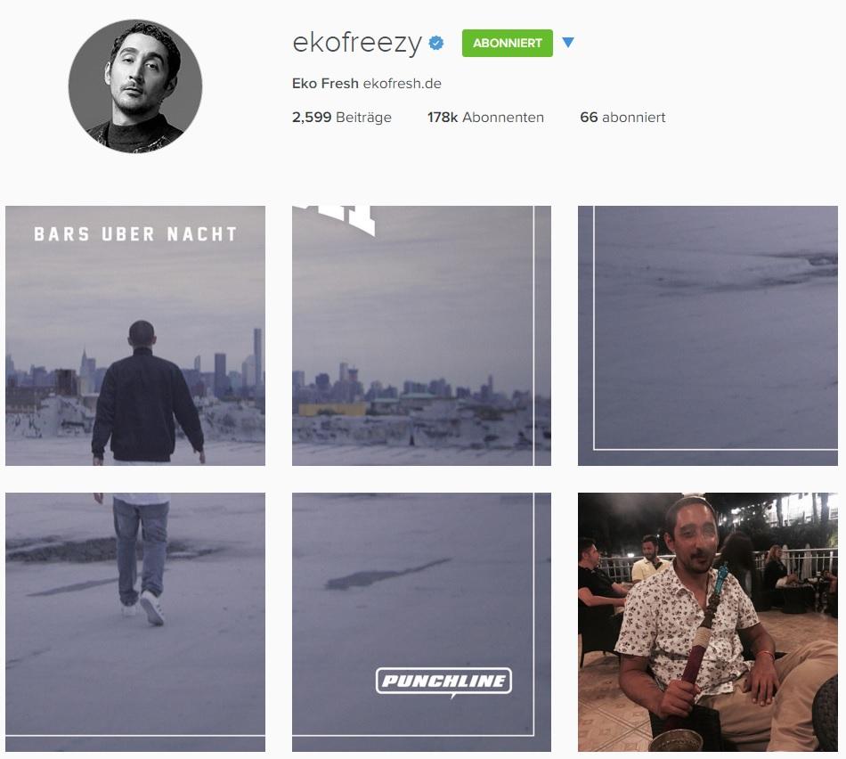 eko_fresh_screen_instagram_profil_2015.jpg