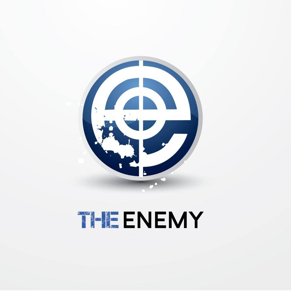 the ENEMY - Exclusive
