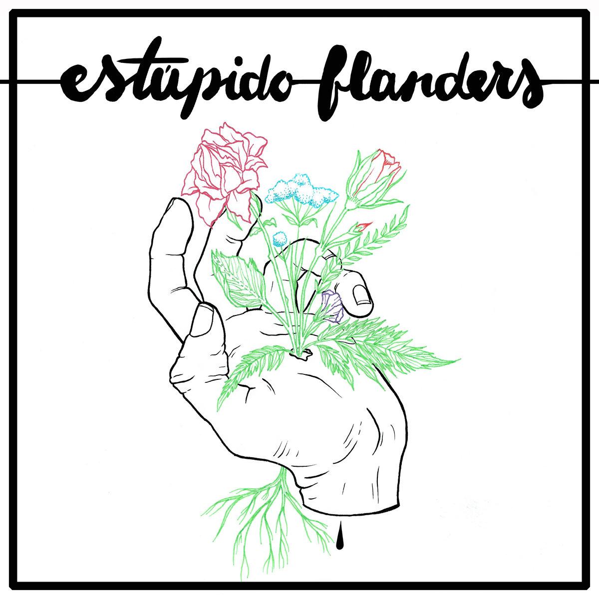 Upcoming: Estupido Flanders - Good Girl Good Boy