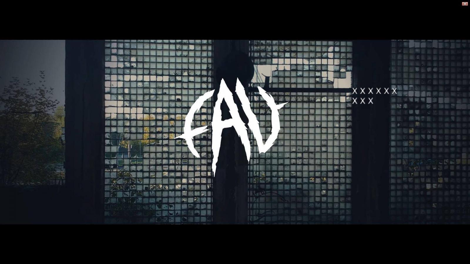 Upcoming: Favorite - Platz Daaa ! (feat. FettC & Raf45)