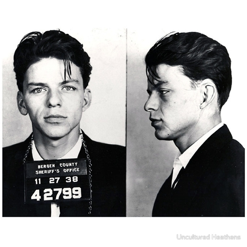 Upcoming: Ben Porta x Jackpott - Frank Sinatra