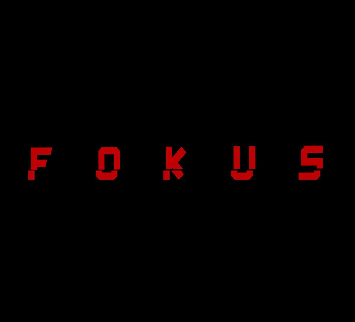 Upcoming: Kaya und Yunia - Fokus