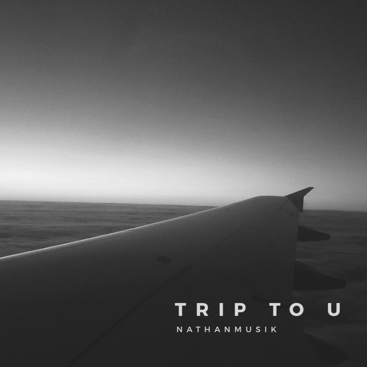 Upcoming: Nathan Musik - Trip To U