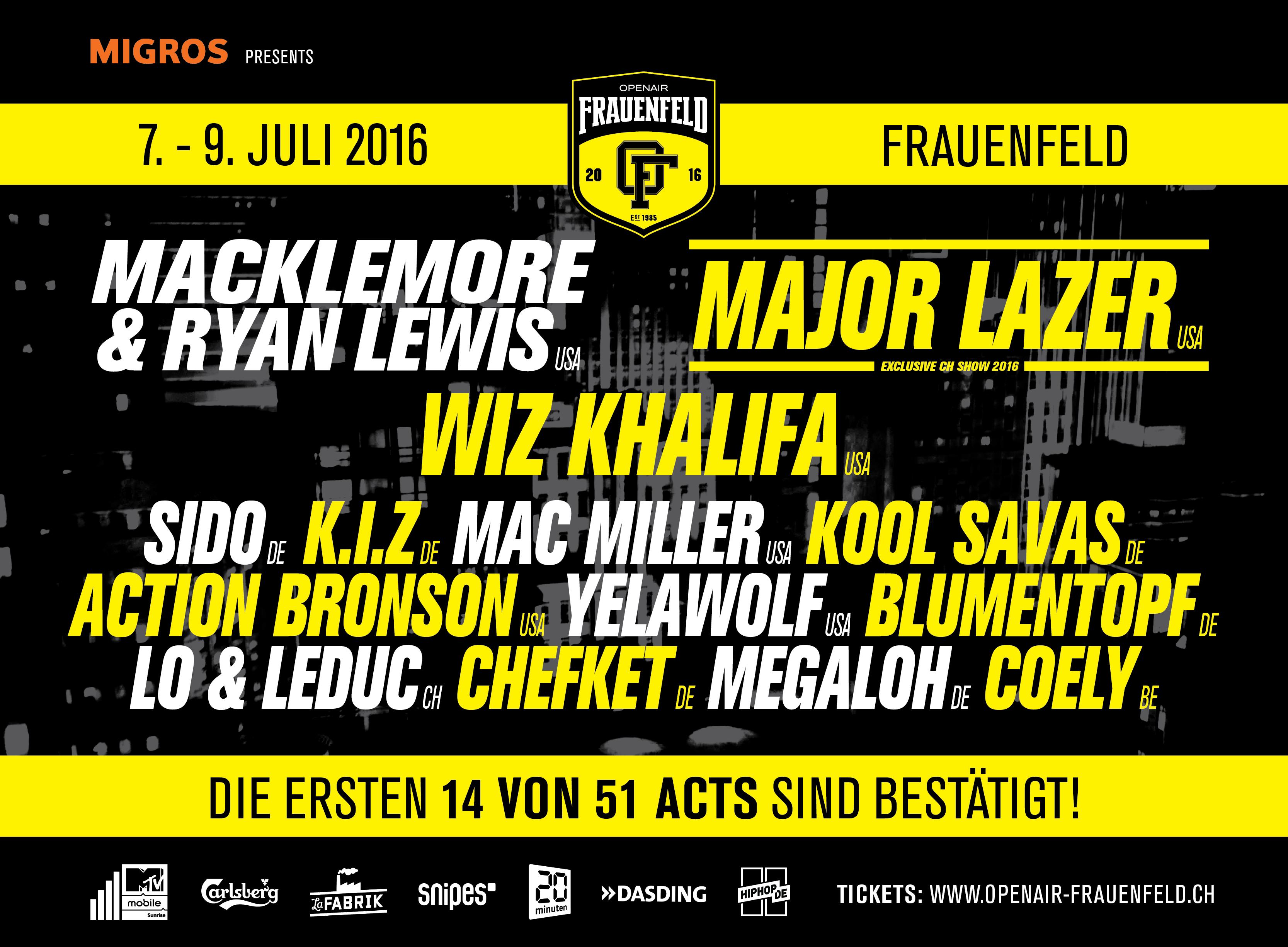 openair_frauenfeld2016_lineup1_flyer