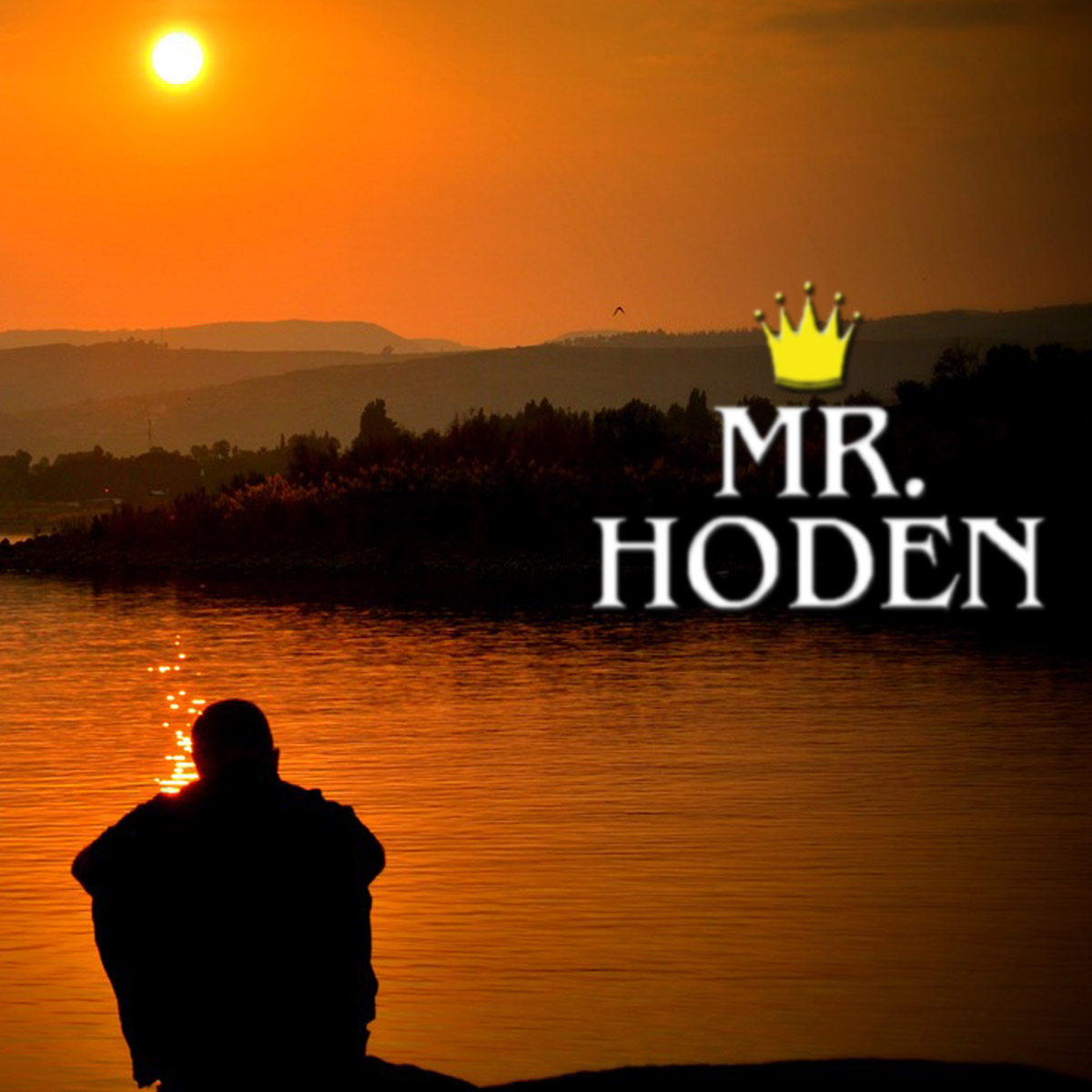 Upcoming: Mr. Hoden - Sad Piano Rap Beat 2019 [FREE BEAT]