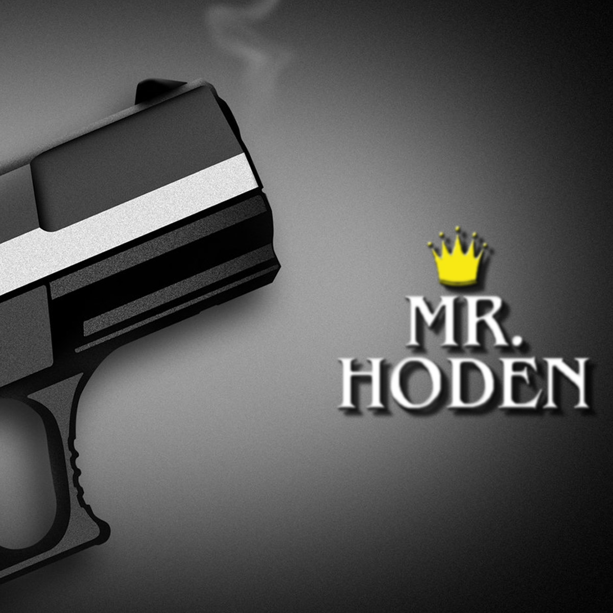 Upcoming: Mr. Hoden - Most Aggressive Rap Beat 2020 [FREE BEAT]