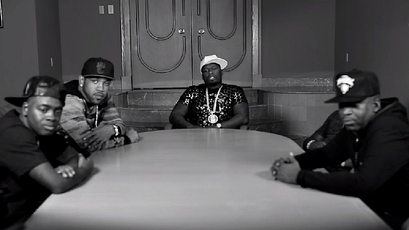 g_unit_screen_video_doku_800_2014.jpg
