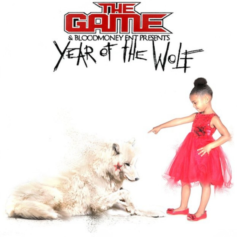 game_cover_year_of_the_wolf_800_2014.jpg
