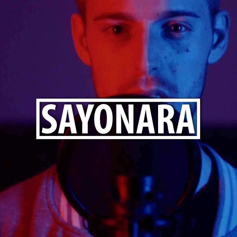 Upcoming: Sayonara - Glücklich Und Zufrieden (Official Video)