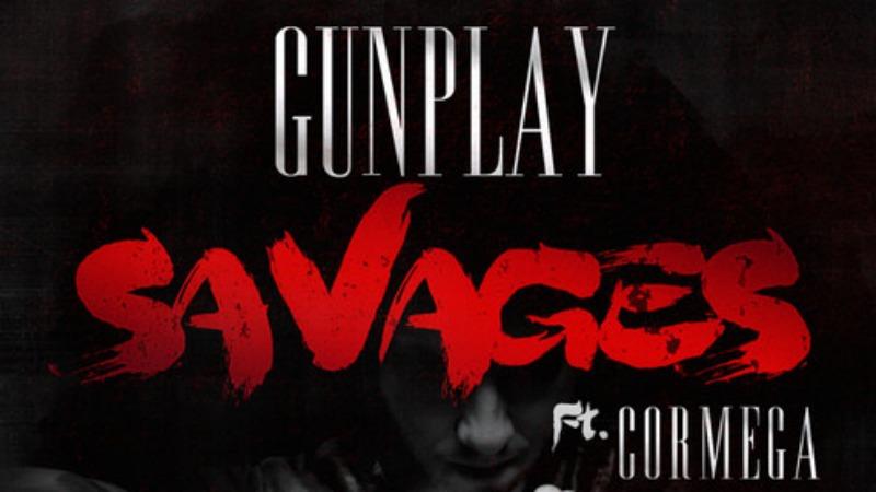 gunplay_cover_savages_800_2014.jpg