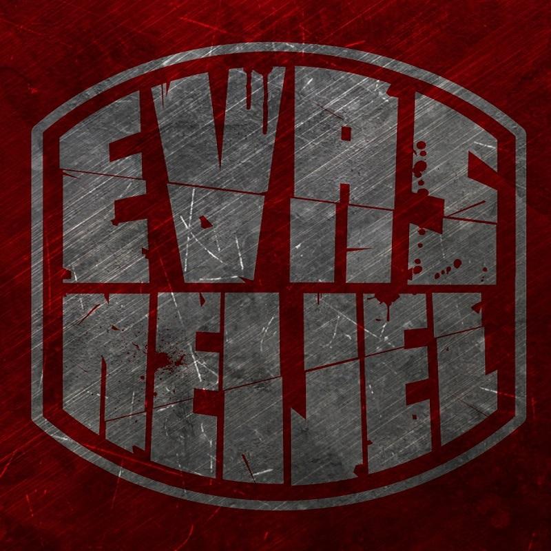 Upcoming: Neijel & Evas - HATER