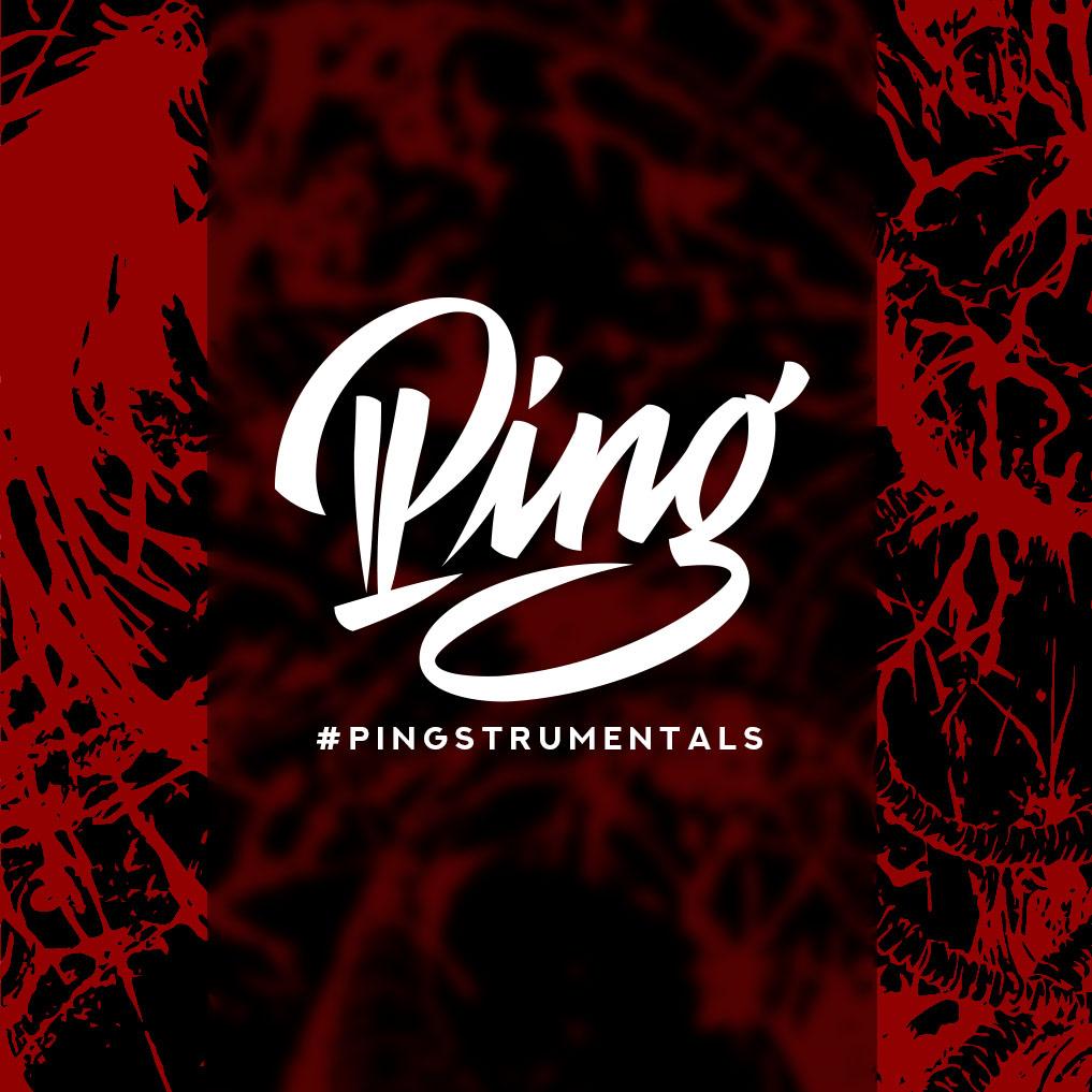 Upcoming: Ping - Pingstrumentals
