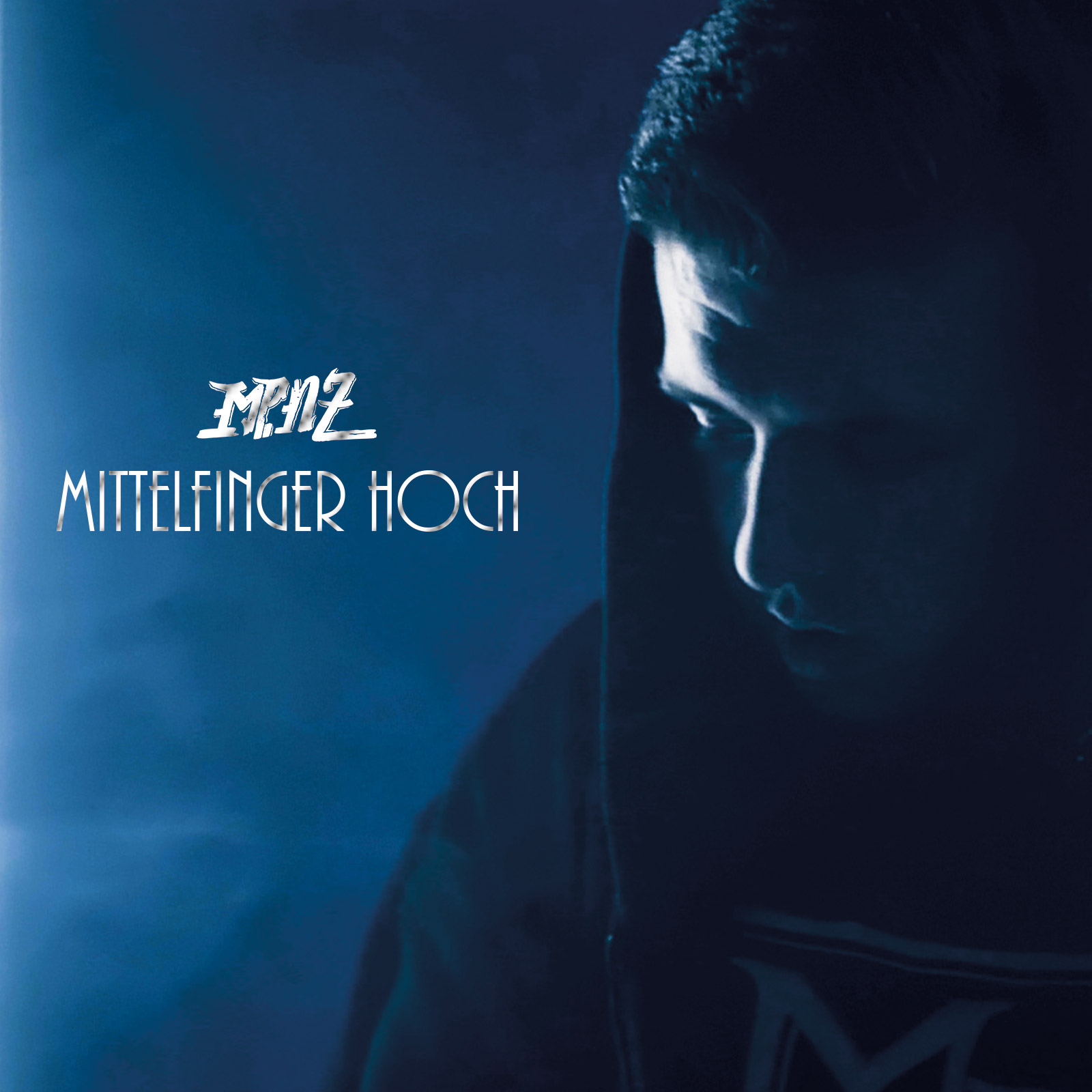 Upcoming: MPnZ - Mittelfinger Hoch