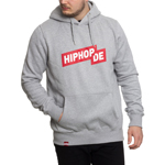 hiphop.de Hoody