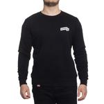 hiphop.de sweater