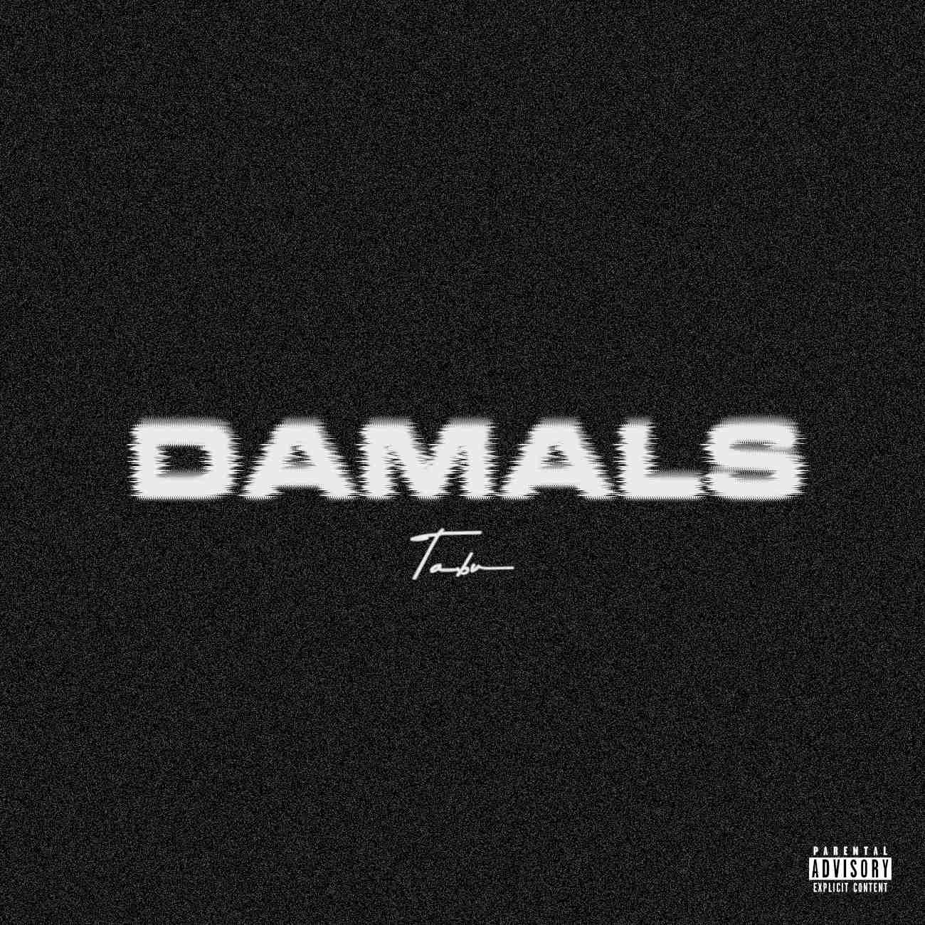Upcoming: Tabu - Damals
