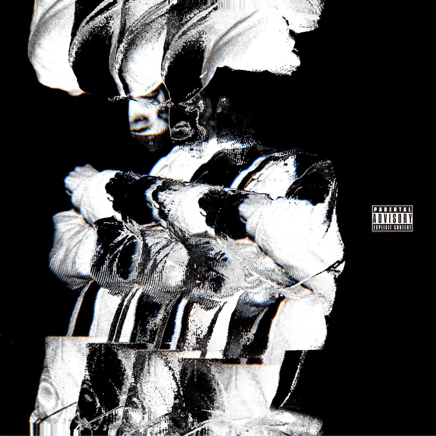 Upcoming: Def Jazz - Hit 'Em High