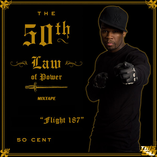 50 cent lyrics