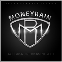 Moneyrain Entertainment Vol. 1