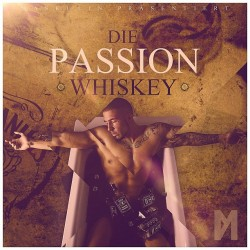 Die Passion Whisky