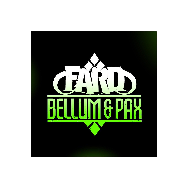 Bellum & Pax