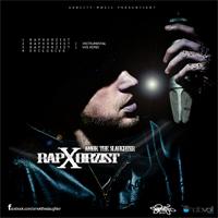 RapXorzist (Single)