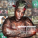 Street Anthems: The Best Of A-Mafia