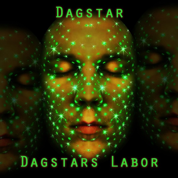 Dagstars Labor