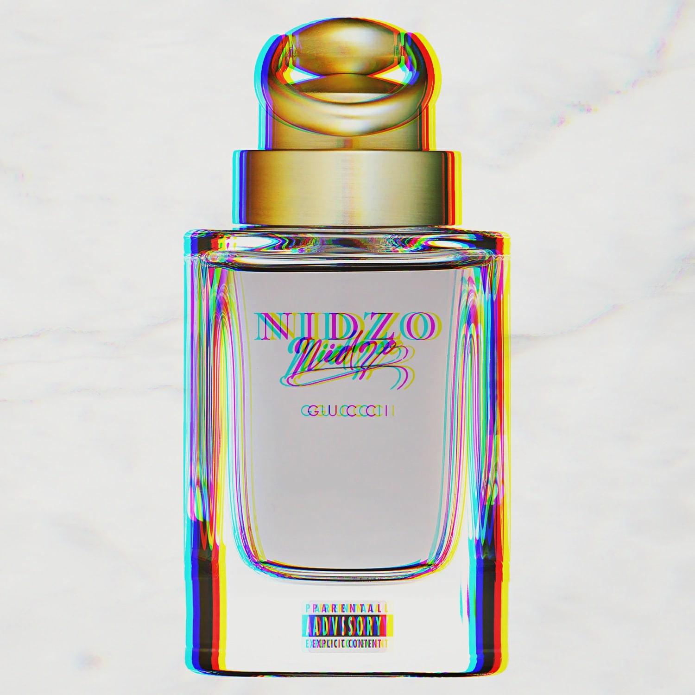Upcoming: Nidzo - Gucci