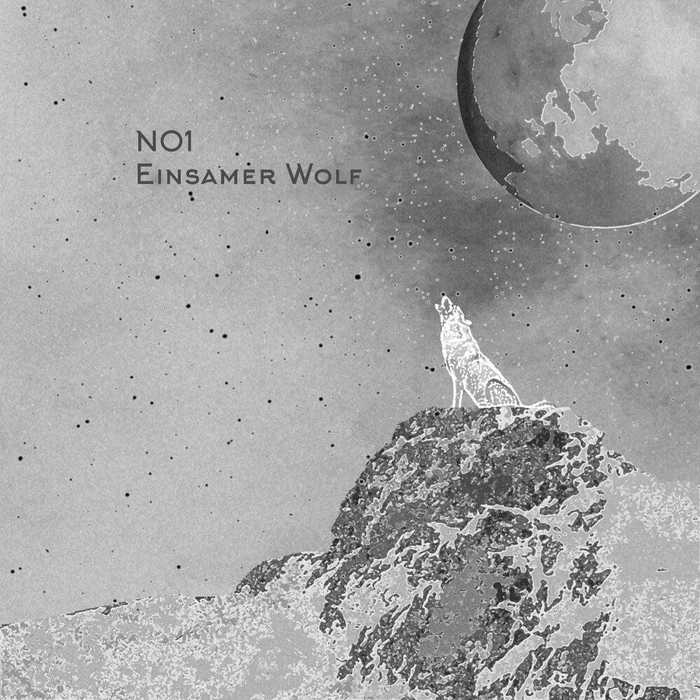 Upcoming: NO1 - Einsamer Wolf