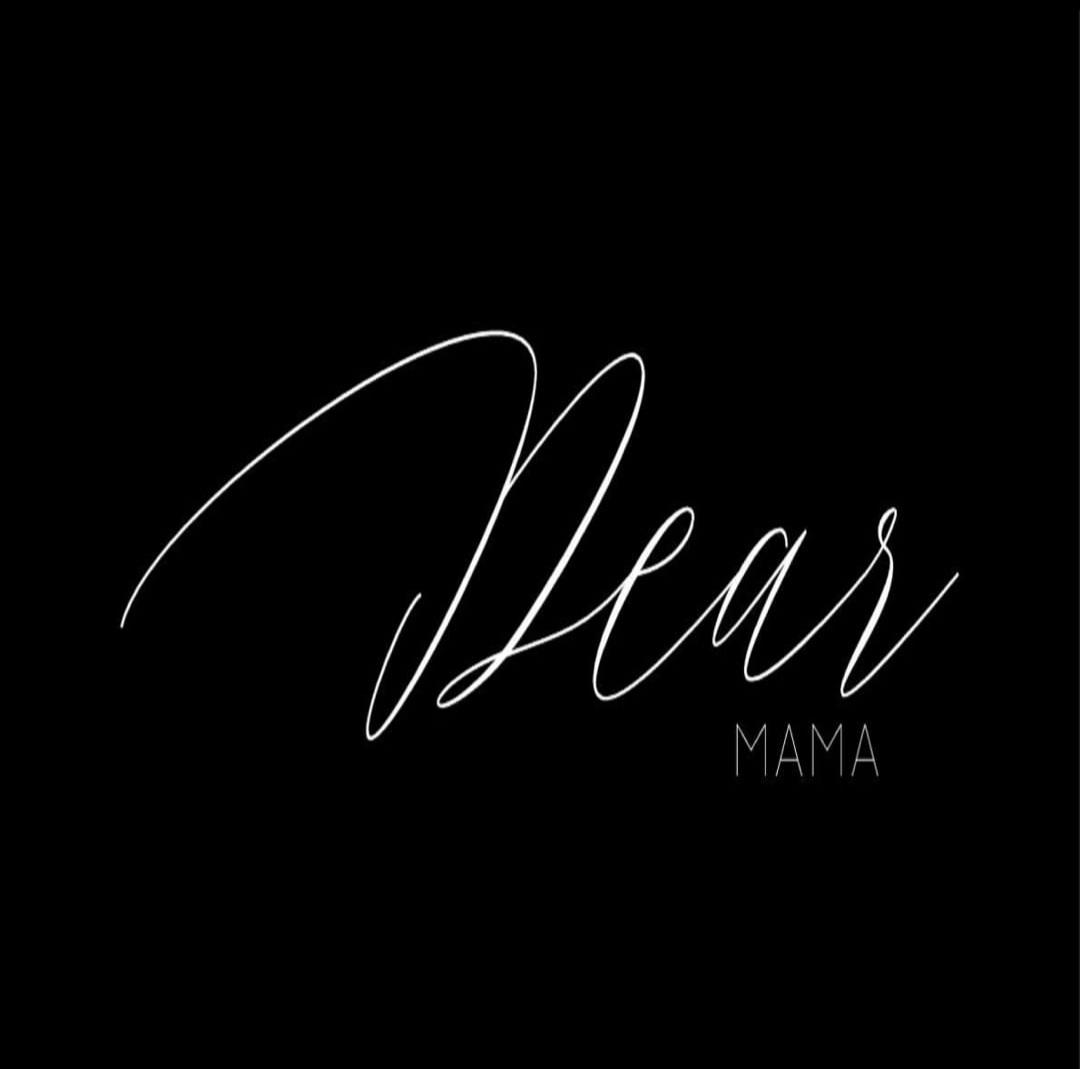 Upcoming: Murad Klein - Dear Mama (Lyric Video Prod. By Kristina Klein)